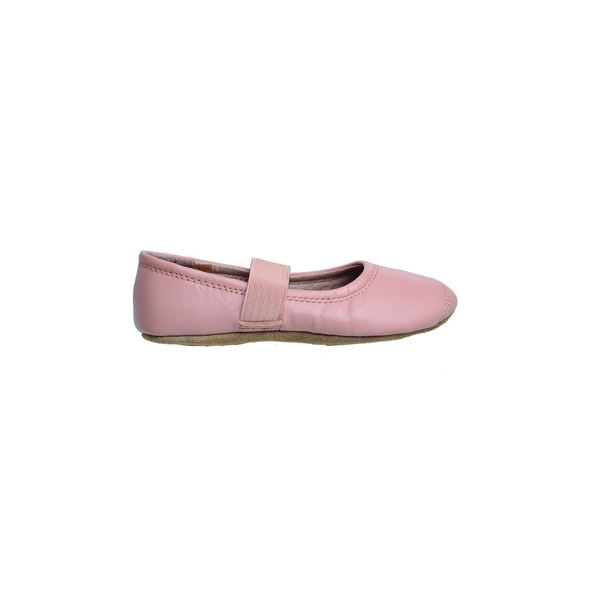 Ballet homeshoes SS16