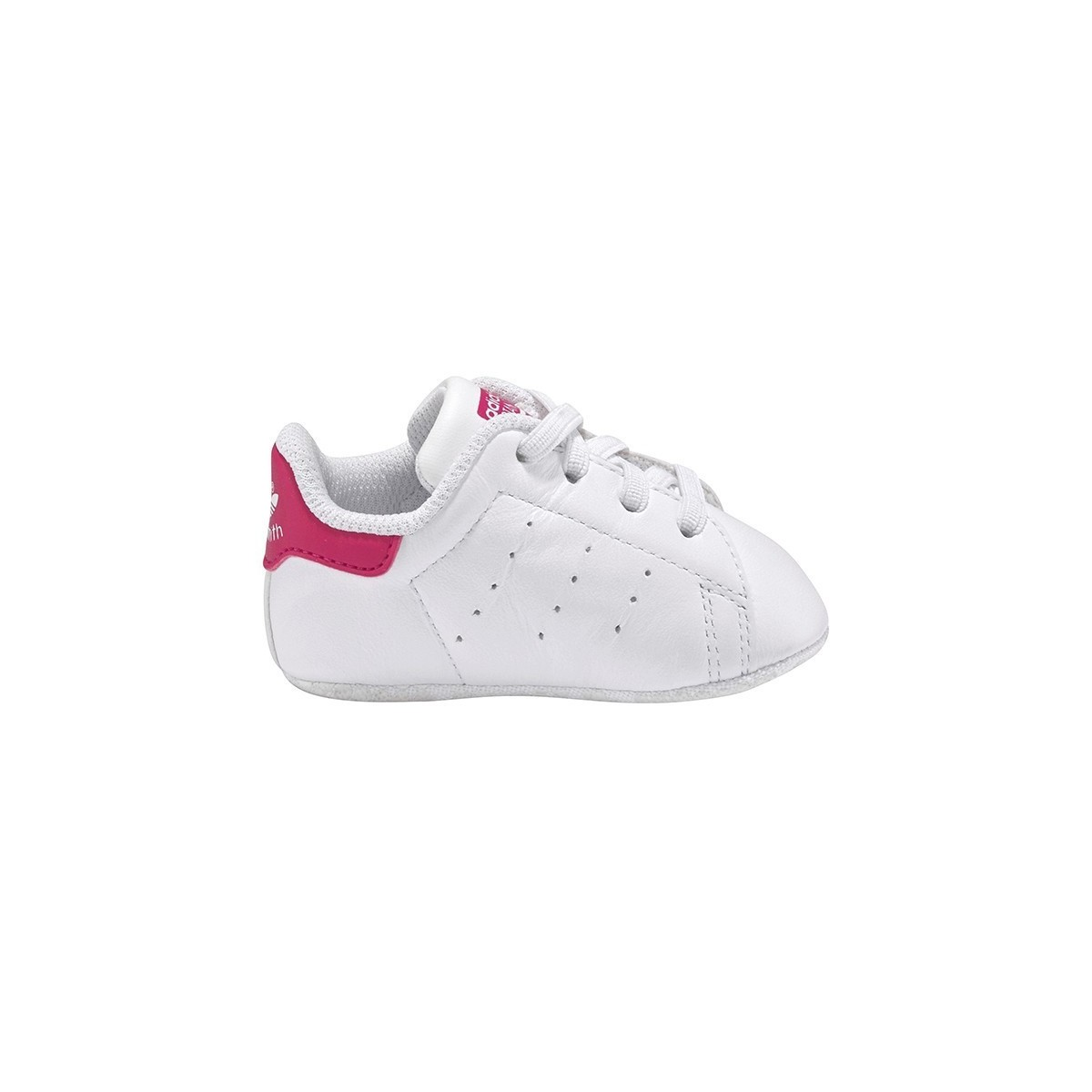 Stan Smith Crib Bébé