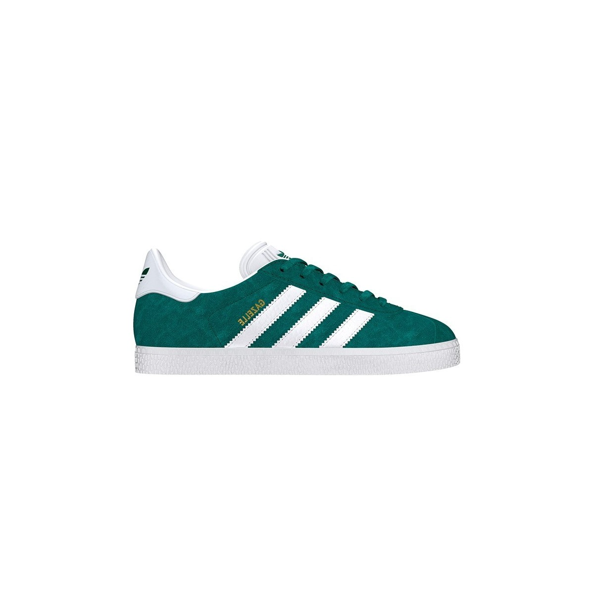 Basket Gazelle lacets