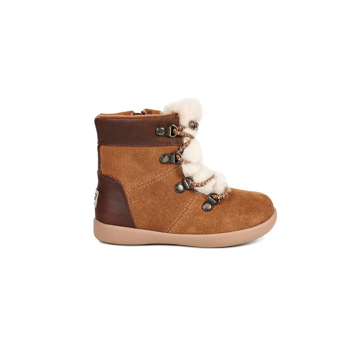 Boots Ugg Ager Chesnut