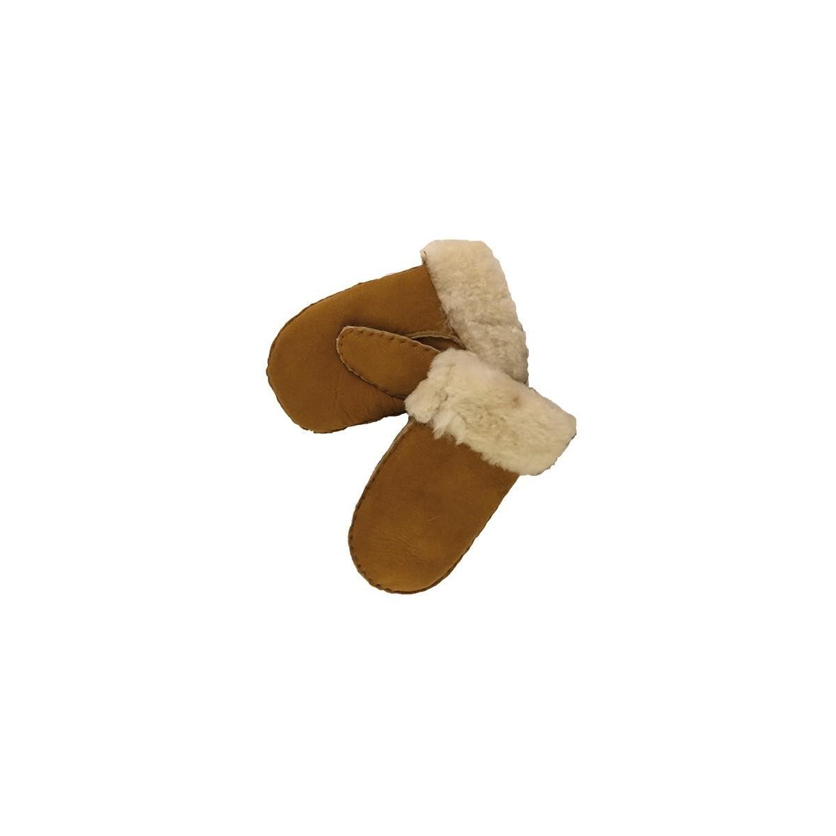 Moufle enfant nut aw18