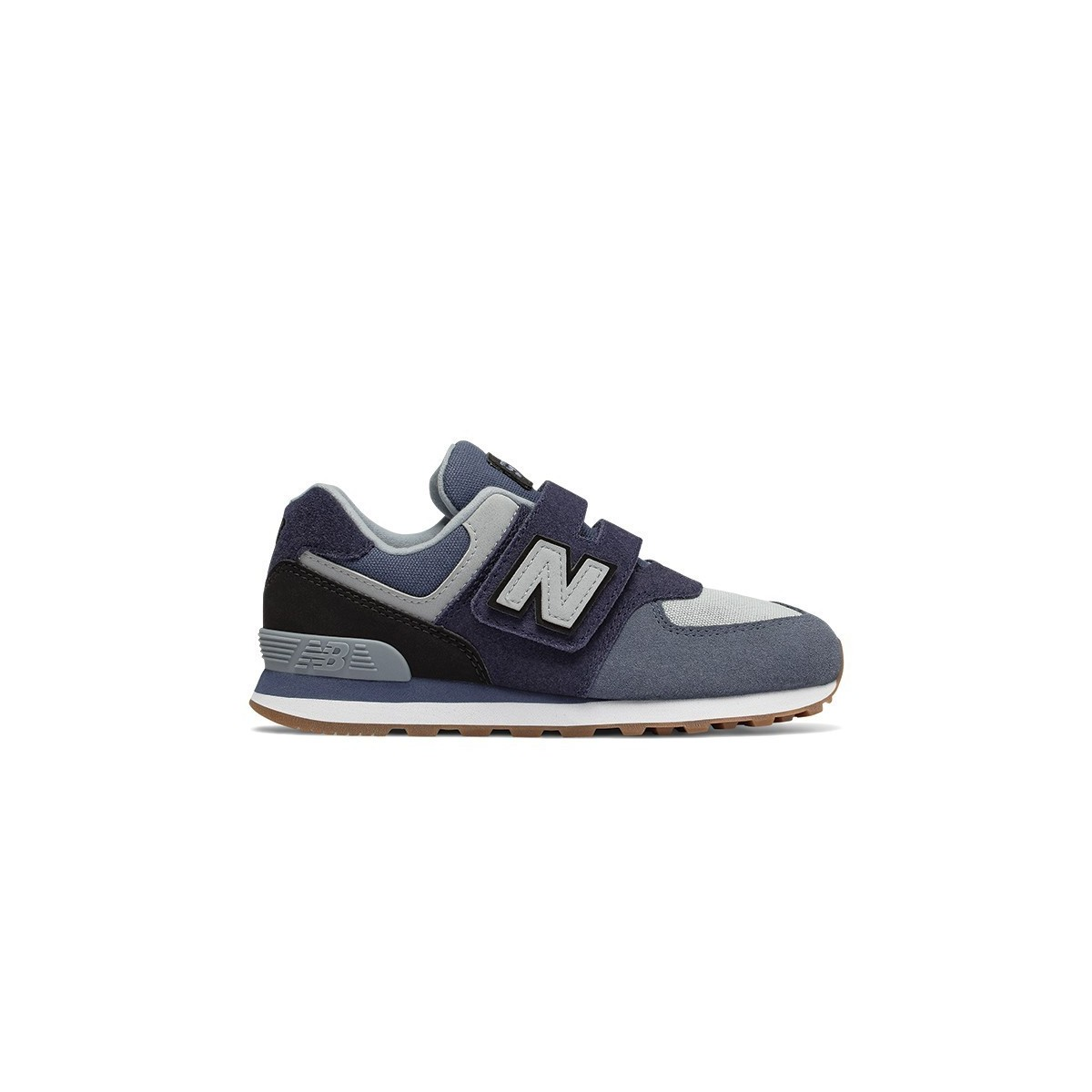 new balance ke420 gris rose