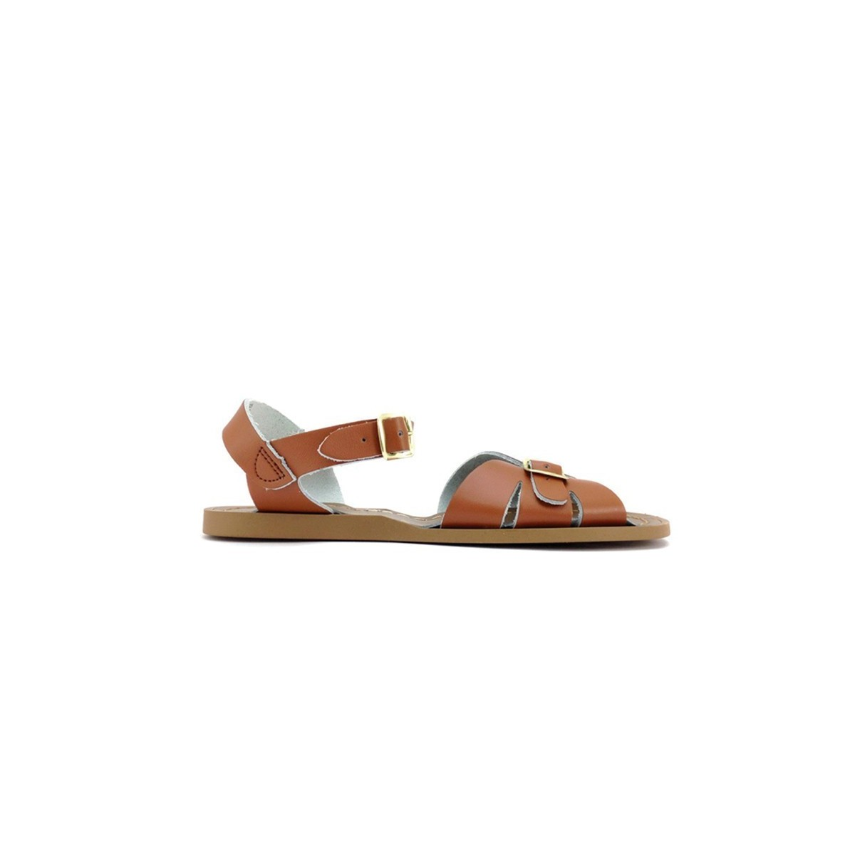 Sandale Salt Water Classic TAN