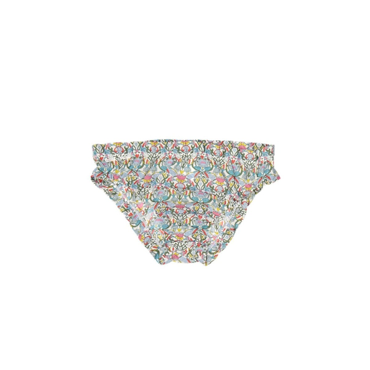 MATILDA Bikini Liberty Love Lily