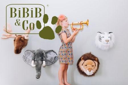 Bib&co