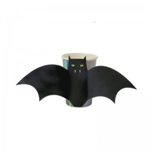 Gobelets Bat