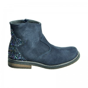 Boots Karisma étoile marine