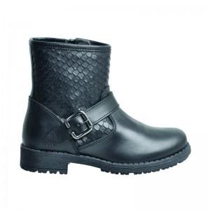 Boots Speed noir