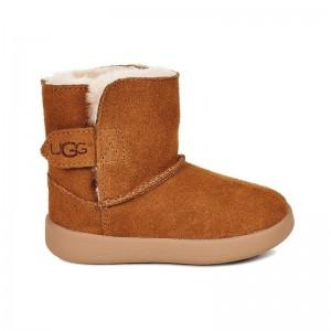 Boots Ugg Keelan Chesnut