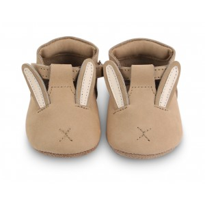 Chausson Donsje Spark Bunny