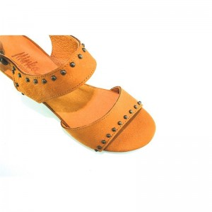 Sandale Minka Cori Cuir