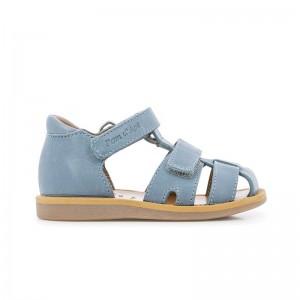 Sandale Poppy Boy Strap Siviglia Jeans