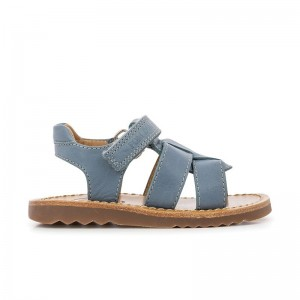 Sandale Waff Boy Siviglia Jeans