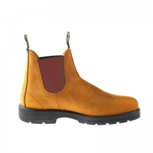 Boots Blundstone 0561 Classic Chelsea Boot Crasy horse
