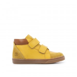 Basket Ten Base HI V2 Ocre