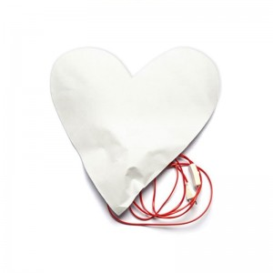 Lampe Heart
