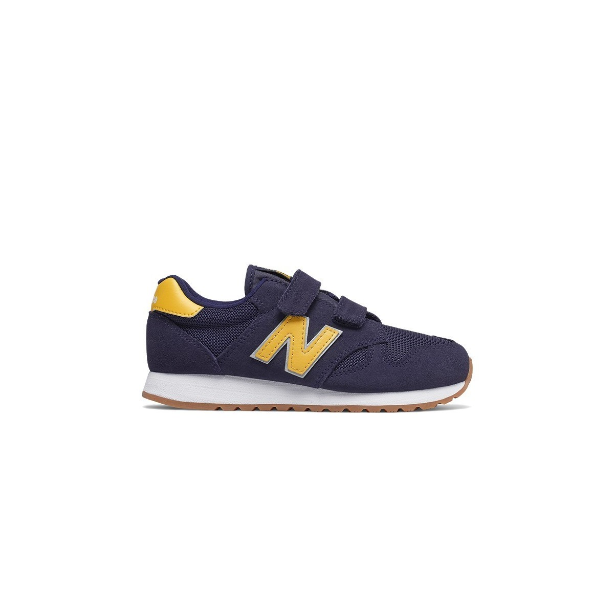 basket new balance navy