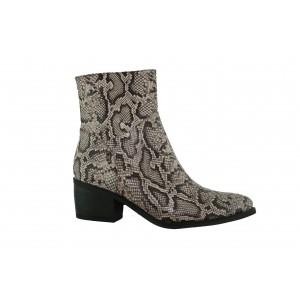 Boots Minka Salsa