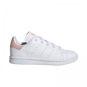 Basket Adidas Stan Smith en...