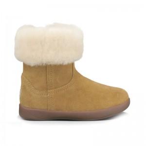 Boots UGG Jorie Chenuts