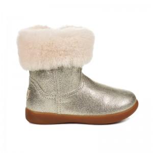 Boots Ugg Jorie Gold
