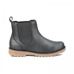Boots UGG Callum Black
