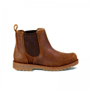 BottineClallum Ugg cuir...