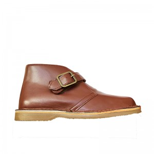 Desertboot Johnny Cuir...