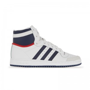 Basket Adidas Top Ten...