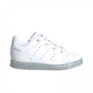Basket  Stan Smith...