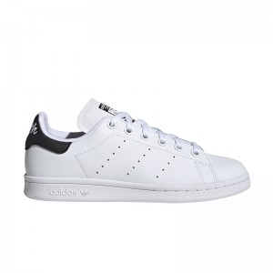 Basket Stan Smith lettre...
