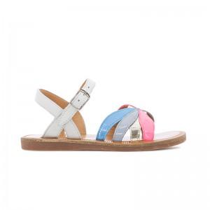 Sandale Plagette Reverse...