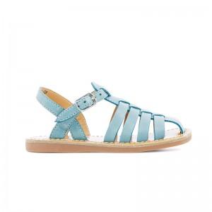 Sandale Plage Stich Papy...