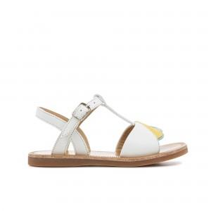 Sandale Plagette Art...