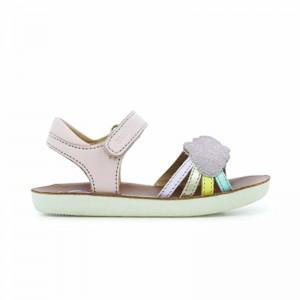 Sandale Goa Multi...