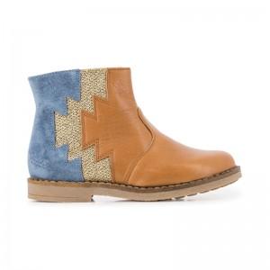 Boots Trip Elastek...