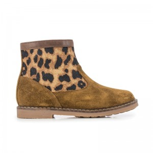 Boots Trip Cover Coffe/Camel