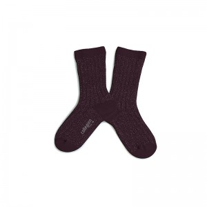 Chaussettes Victoire...