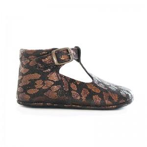 Chausson Minimilton Leopard...
