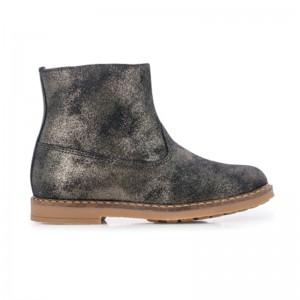 Trip boots Spark Etain