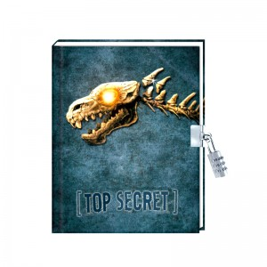 Carnet secret Rulantica_20