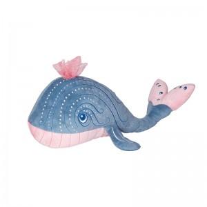 Balene Lilifée_20