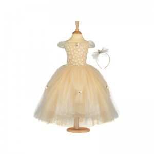 Golden Princess 6/8