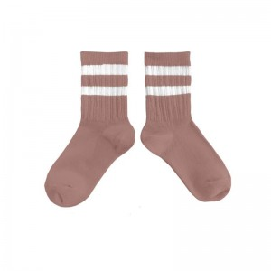 Chaussettes Nico sport...