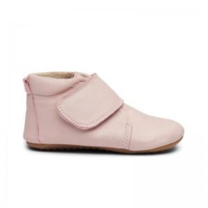 Beginners Velcro Rose