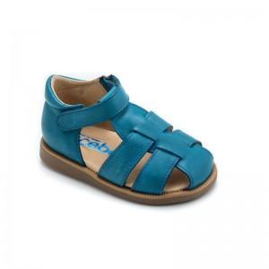 Sandale Acebos multibride...