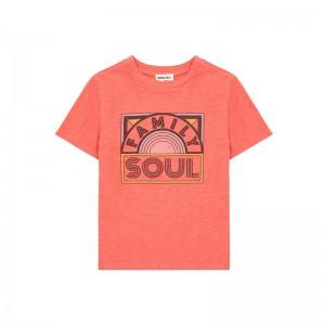 Soul Family Organic Coton...