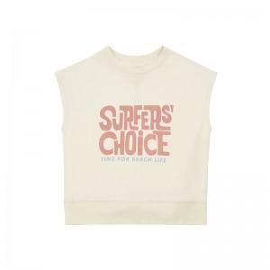 Surfer's Choice Organic...