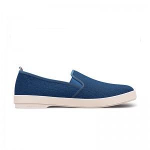 Rivieras Bleu Jeans Junior
