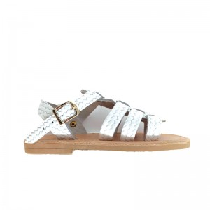 Sandale Grecque Santorini...